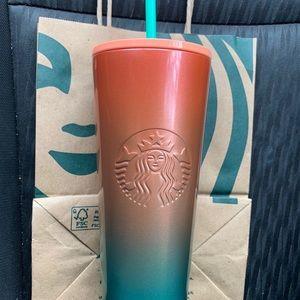 Starbucks Other - Starbucks, Summer 2020 Tumbler Collection.